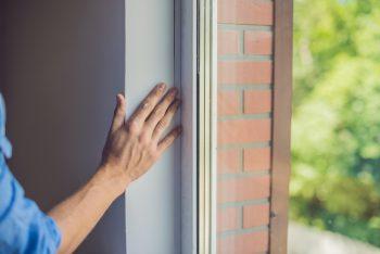 Gut gemocht Fensterdichtung erneuern » Kosten, Preisfaktoren und mehr BW26