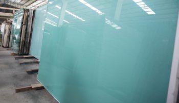 Fensterglas Preise Kostenfaktoren Sparmoglichkeiten Und Mehr