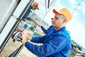 Fensterscheiben austauschen » Kosten, Preisfaktoren und mehr