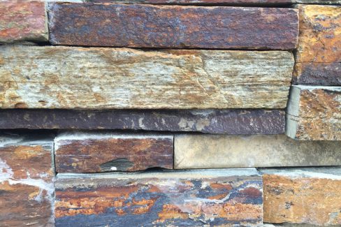 grauwacke-trockenmauer-preis