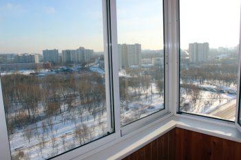 Holz-Alu-Fenster » Kostenfaktoren, Preisbeispiele und mehr