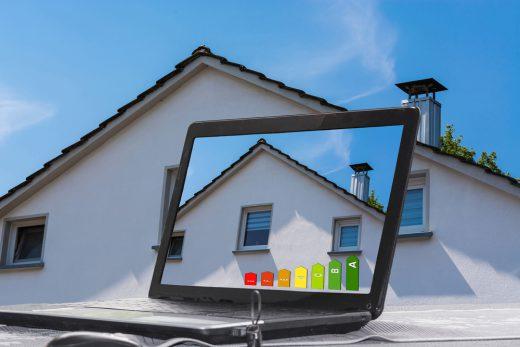 kosten-fenster-einfamilienhaus