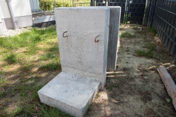 preise l steine setzen betonsteine mauern anleitung in 4 schritten l steine setzen 40meter. Black Bedroom Furniture Sets. Home Design Ideas
