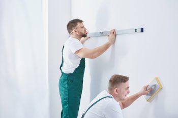 Gut bekannt Malerkosten pro qm » Diese Preise sind üblich AT39