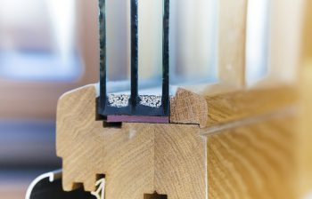Neue fenster kosten preisfaktoren sparm glichkeiten - Einfach verglaste fenster ...