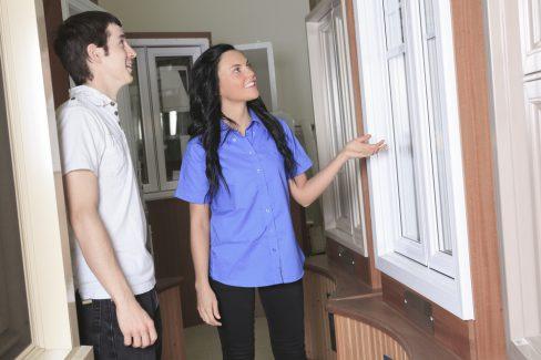 neue Fenster kosten