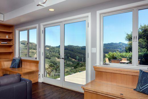 panoramafenster-kosten
