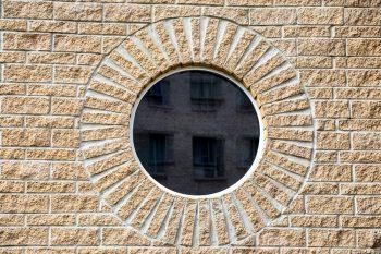 Top Rundfenster » Preise, Kostenfaktoren, Sparmöglichkeiten und mehr AY06