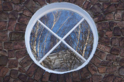rundfenster-preis