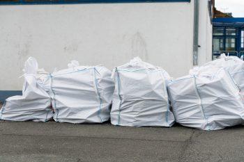 Sehr Asbestentsorgung » Diese Kosten und Ausgaben fallen an JA55
