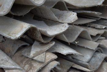 Super Asbestentsorgung » Diese Kosten und Ausgaben fallen an SG34