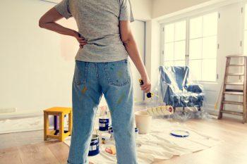 altbausanierung mit diesen kosten und preisen k nnen sie rechnen. Black Bedroom Furniture Sets. Home Design Ideas