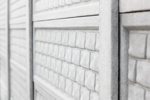 betonzaun-preise-kosten
