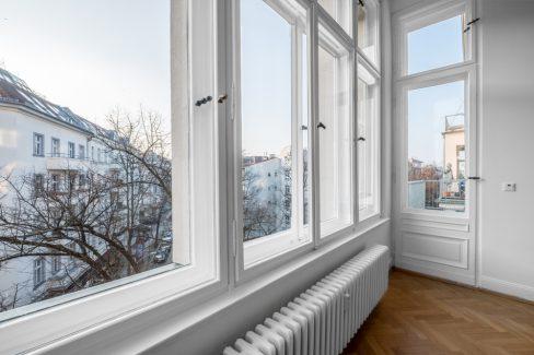 kastenfenster-preis