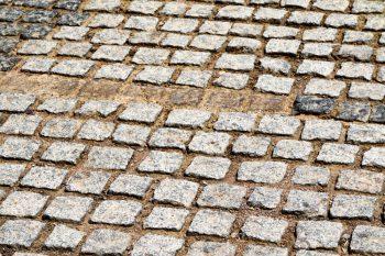 Kosten Pflastersteine kosten für pflastersteine » mit diesen preisen sollten sie rechnen