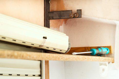 rollladen-reparatur-kosten