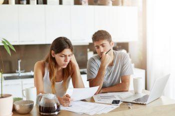 einfamilienhaus-betriebskosten
