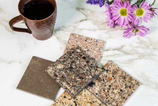 granit-arbeitsplatte-preis