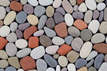 steinteppich-kosten