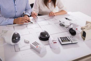 Architektenkosten fürs Einfamilienhaus » Mit diesen ist zu ...
