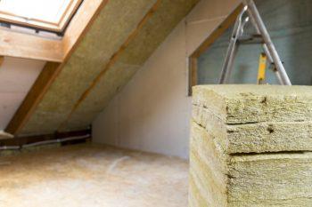Dachbodenausbau Welche Kosten Entstehen