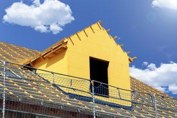 Beliebt Dachgaube » Mit welchen Kosten ist beim Bau zu rechnen? VT86