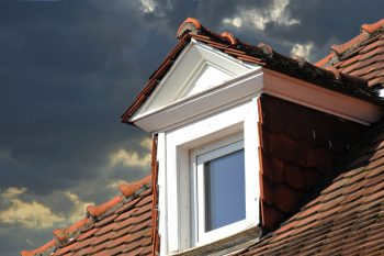 Favorit Dachgaube » Mit welchen Kosten ist beim Bau zu rechnen? BA95