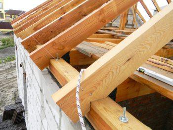 Gut gemocht Dachstuhl » Kostenfaktoren, Preisspanne, Sparmöglichkeiten und mehr VV77