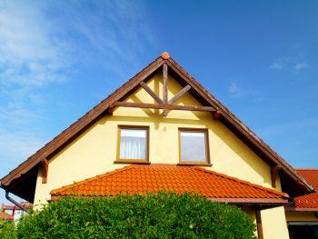 Dachstuhl Kostenfaktoren Preisspanne Sparmoglichkeiten Und Mehr