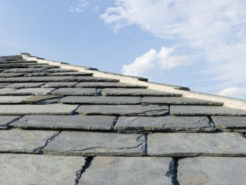 Gut gemocht Dachziegel » Welche Preise pro m² sind üblich? MJ34
