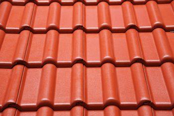 Gut gemocht Dachziegel » Welche Preise pro m² sind üblich? VP42