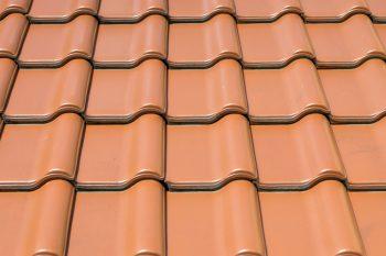 Hervorragend Dachziegel » Welche Preise pro m² sind üblich? UE86