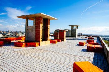 Relativ Flachdach » Mit diesen Kosten pro m² können Sie rechnen DD86