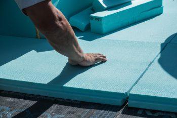 Favorit Flachdach » Mit diesen Kosten pro m² können Sie rechnen OK45