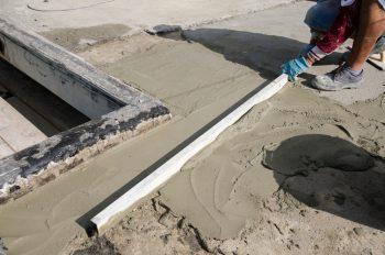 Sehr Flachdachsanierung » Welche Kosten pro m² sind zu erwarten? EV32