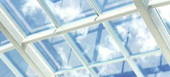 Glasdach Mit Diesen Kosten Sollten Sie Rechnen