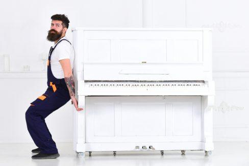 klaviertransport-kosten