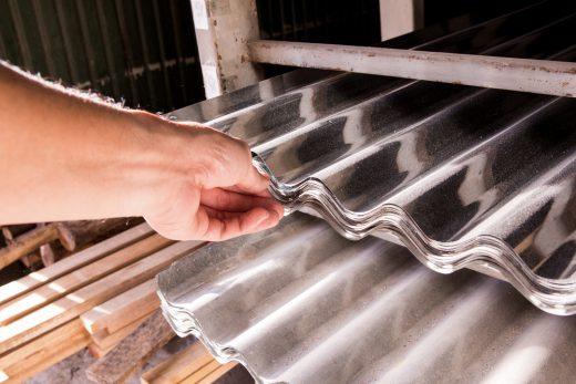 metalldach-kosten