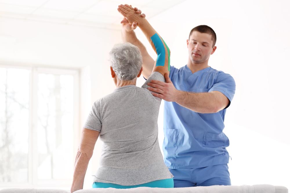 Kosten und Finanzierungsmöglichkeiten der Physiotherapie-Ausbildung