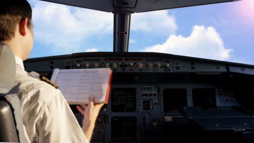 pilotenschein-kosten