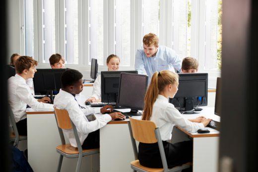 privatschule-kosten