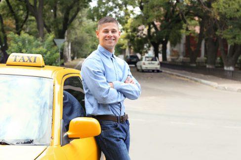 taxischein-kosten