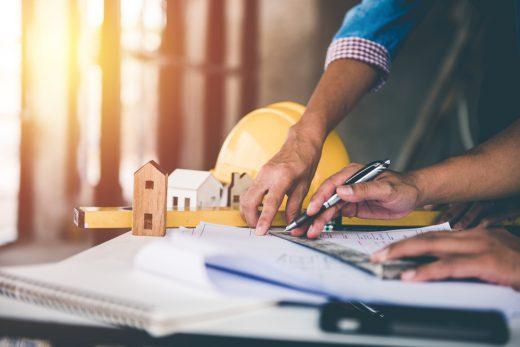 architekt-kosten
