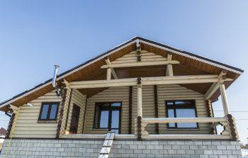 bungalow bauen kostenfaktoren preisbeispiele und mehr. Black Bedroom Furniture Sets. Home Design Ideas