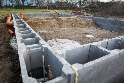 bungalow-bauen-kosten