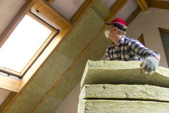 Dachausbau Kostenfaktoren Preisbeispiele Und Mehr