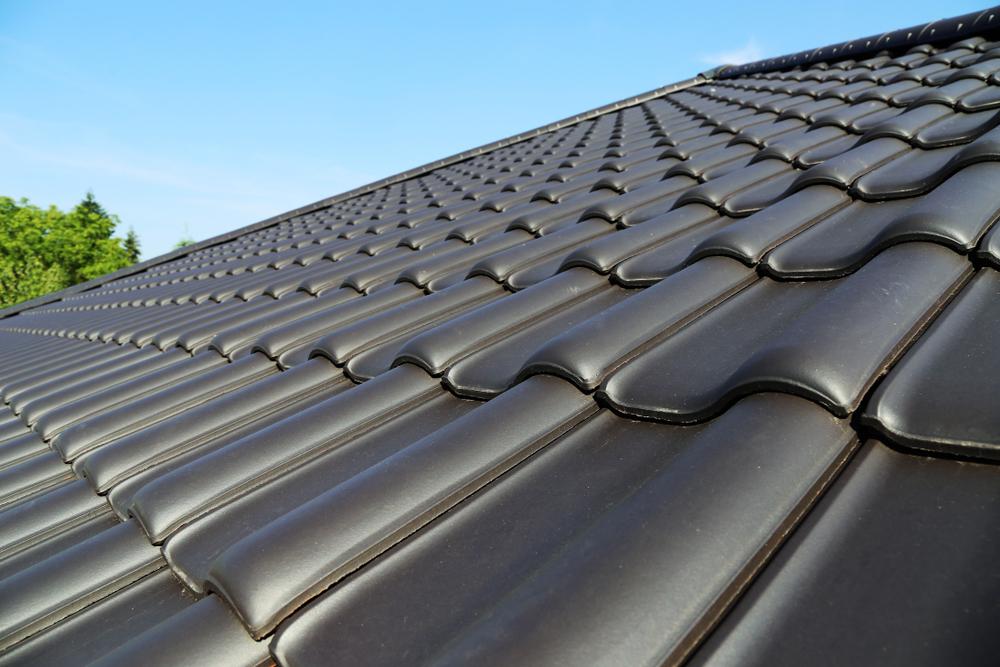 Dachbeschichtung – welche Preise muss man rechnen?