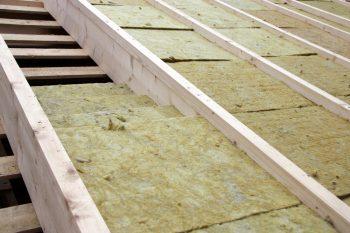 Bevorzugt Dachdämmung » Kostenfaktoren, Preisbeispiele und mehr TZ04