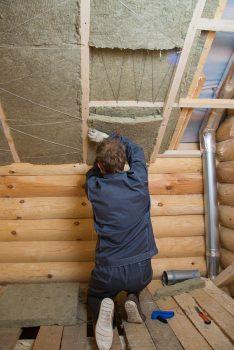Bevorzugt Dachdämmung » Kostenfaktoren, Preisbeispiele und mehr FX42