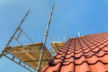 Relativ Dachziegel » Kostenfaktoren, Preisbeispiele und mehr SN26